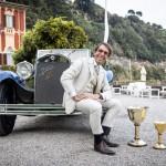 P90438241_highRes_concorso-d-eleganza- Auto Class Magazine