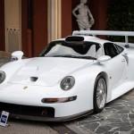 P90438274_highRes_concorso-d-eleganza- Auto Class Magazine