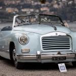 P90438284_highRes_concorso-d-eleganza- Auto Class Magazine