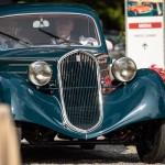 P90438484_highRes_concorso-d-eleganza- Auto Class Magazine