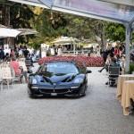 P90438585_highRes_concorso-d-eleganza- Auto Class Magazine