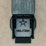 militem-ferox-t-1 Auto Class Magazine